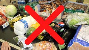 Devenir autonome en nourriture, c'est renoncer au supermarché