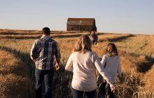 Famille Survivaliste: 10 Conseils pour Survivre