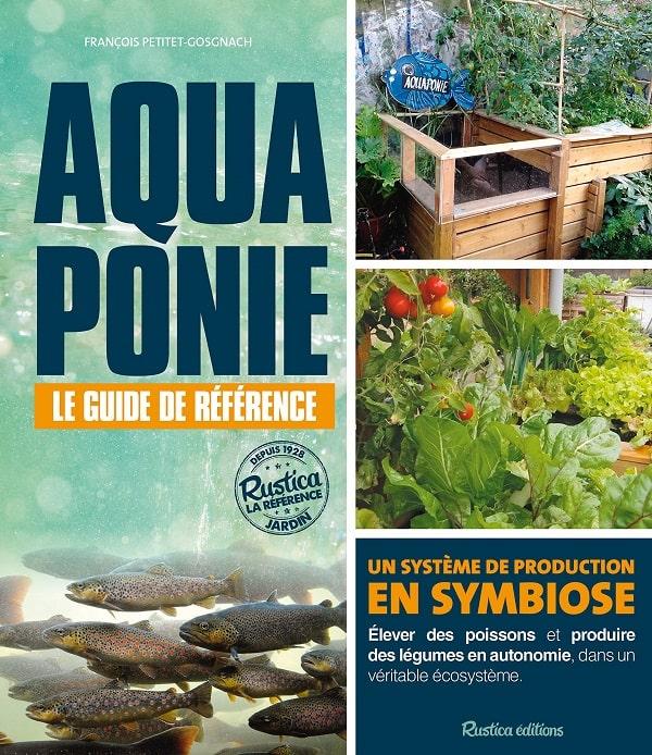 Guide de référence de l'aquaponie