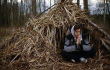 Comment survivre en forêt ? 9 Etapes Clés !