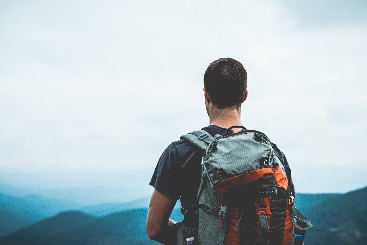 Comment Vivre Seul Sans Amis ? 7 Conseils