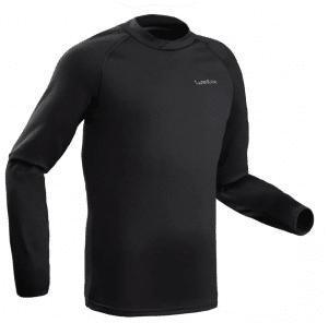 Sous-vêtements thermiques spécial ski